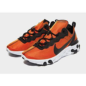 official photos 1952f f801c Nike React Element 55 Premium Nike React Element 55 Premium