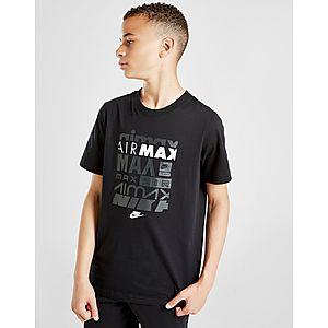 8100535b3ad Kids - Nike Junior Clothing (8-15 Years)