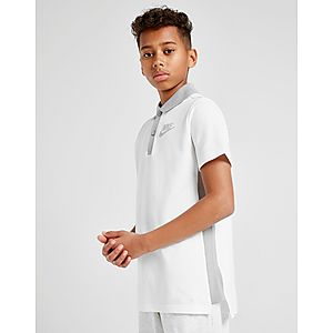 fa4dddccd88e Nike Franchise Polo Shirt Junior ...