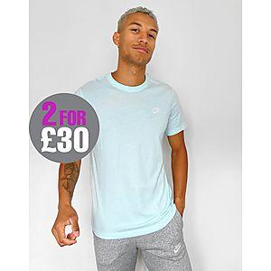 Men - Nike T-Shirts   Vest  6c8fe42fe