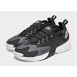 the latest fb7ed af824 Nike Zoom   JD Sports