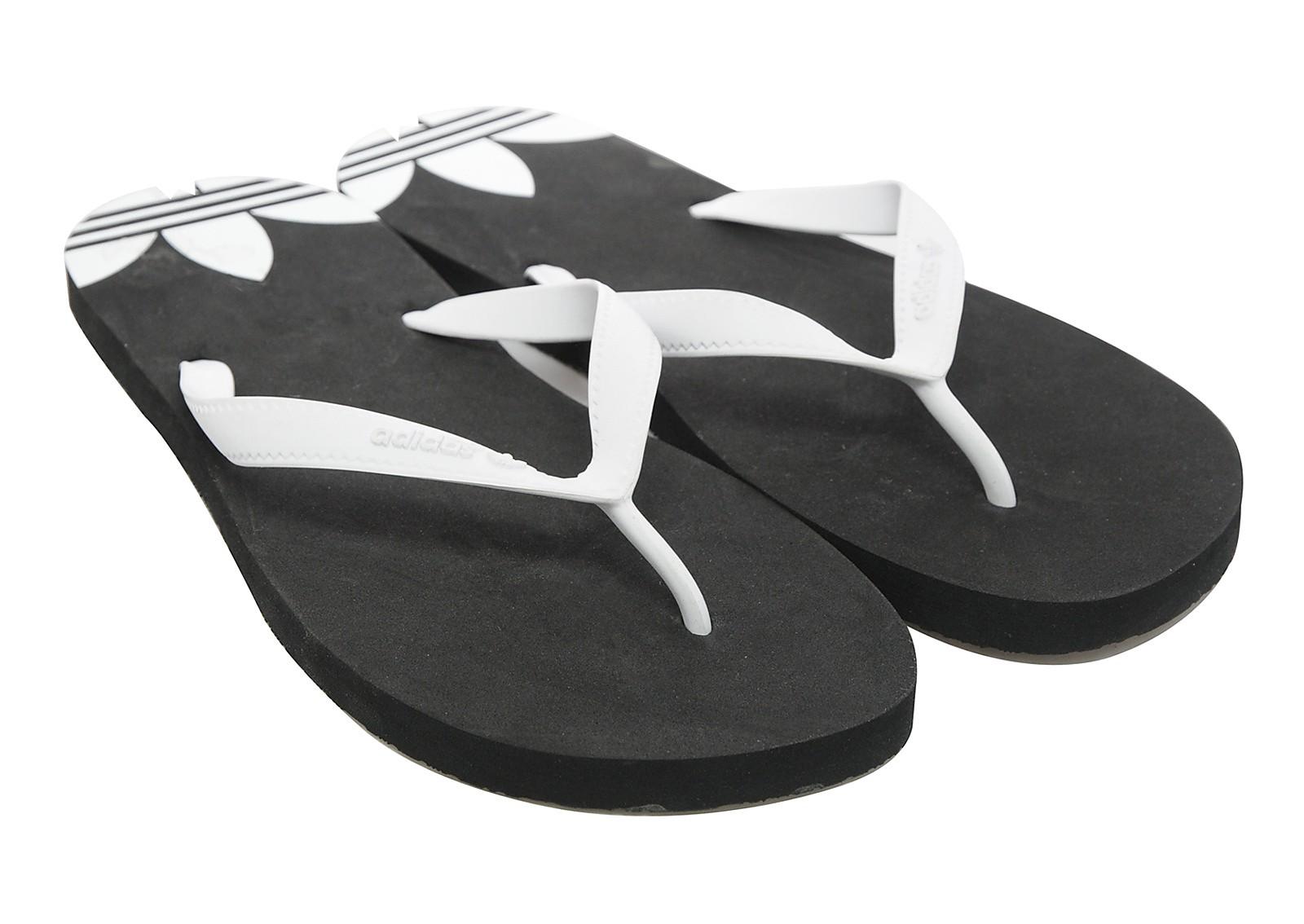 adidas Originals Tongs Adi Sun