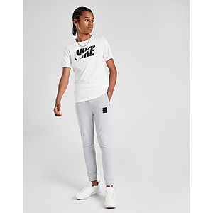 5785ce94b66 ... Nike Air Max French Terry Joggers Junior