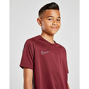 69d02e62 Kids - Nike Junior Clothing (8-15 Years) | JD Sports