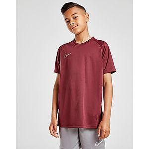 aa6ffa0ba0a Kids - Nike Junior Clothing (8-15 Years)