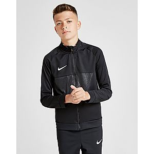 e7315211ec5 NIKE Nike Dri-FIT Mercurial Older Kids  Football Jacket ...