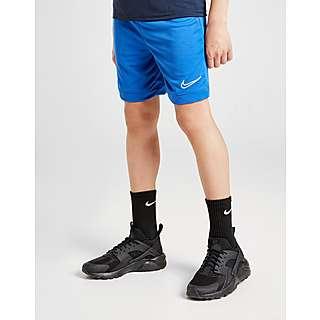 best sneakers 0451c b0de7 Nike Academy Poly Shorts Junior