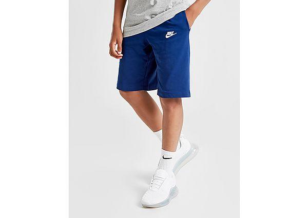 Nike Franchise Shorts Junior - Kind