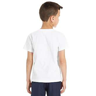 Lacoste Small Logo T-Shirt Childrens