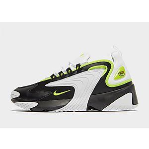 53e7b1287b2d Nike Zoom 2K ...