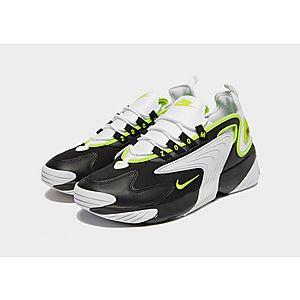 3bbe6e67b57ae Nike Zoom 2K Nike Zoom 2K