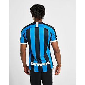 11a5018d Inter Milan Football Kits | Shirts & Shorts | JD Sports