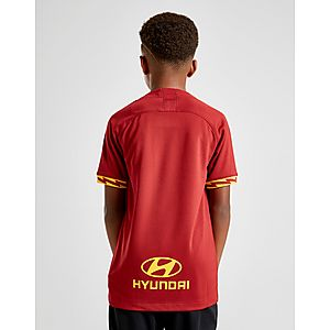 1d308c4f2 ... Nike Roma 2019 20 Home Shirt Junior