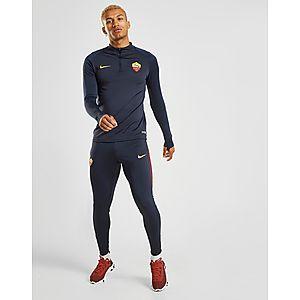 competitive price 4f6a6 50cdf Nike Roma Strike Track Pants ...