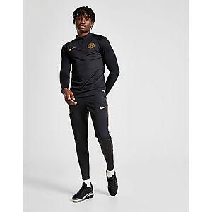c74f2a67eec ... Nike Inter Milan Strike Drill Track Top