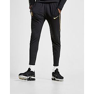 the best attitude c2fb5 68f0b Nike Inter Milan Strike Track Pants Nike Inter Milan Strike Track Pants