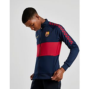 1a807a941 Kids - Nike Junior Clothing (8-15 Years) | JD Sports