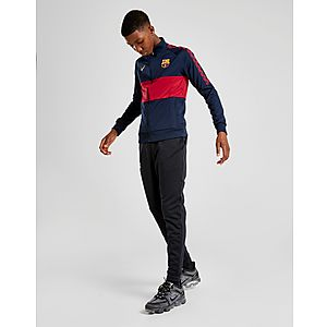 ab3ad3f8 Nike FC Barcelona 196 Jacket Junior Nike FC Barcelona 196 Jacket Junior
