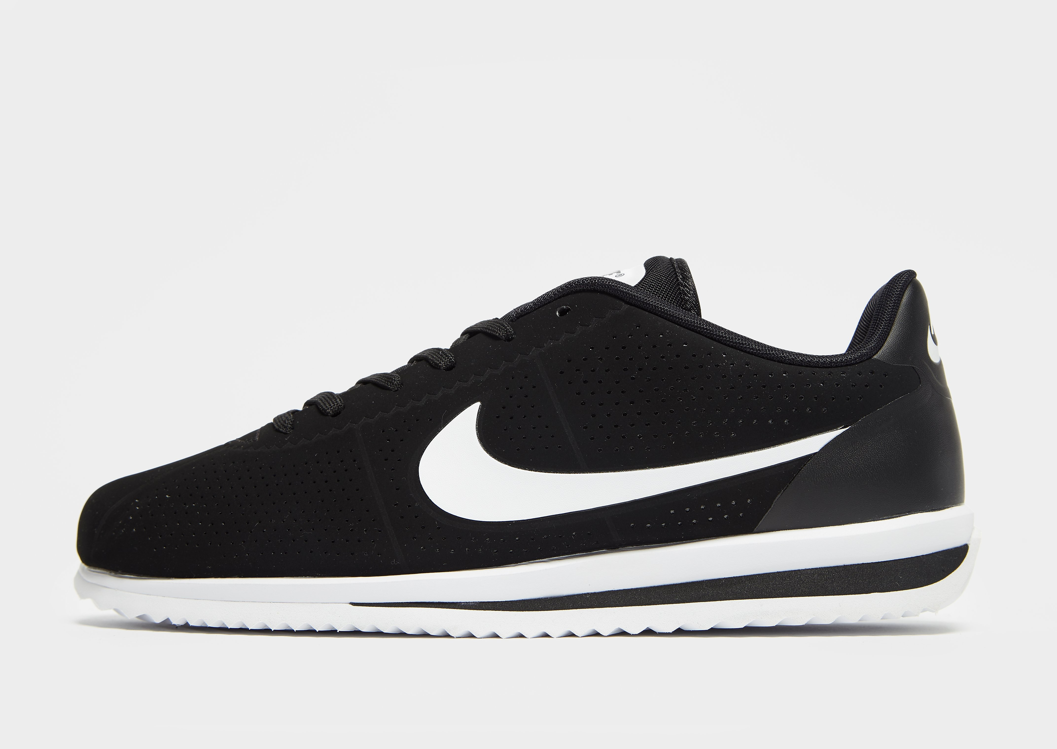 Sneaker Nike Nike Cortez Ultra Moire - Only at JD