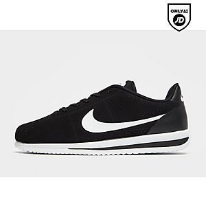 detailed look 007c8 02d02 Nike Cortez Ultra Moire ...