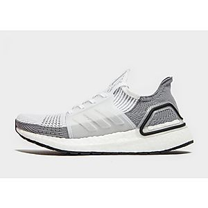 13550070b1ab4 adidas Ultra Boost 19 Women s ...