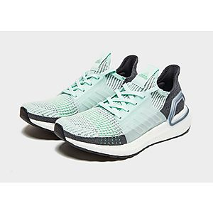 fa076f5e4d22e adidas Ultra Boost 19 Women s adidas Ultra Boost 19 Women s