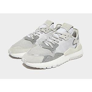 1c21788546a adidas Originals Nite Jogger Women s adidas Originals Nite Jogger Women s