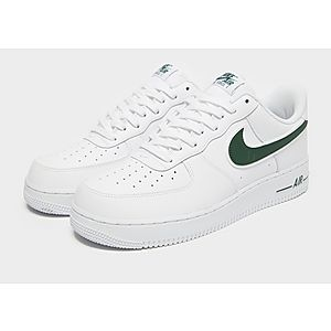 check out 86f6a dd874 ... Nike Air Force 1  07 Low Essential