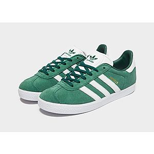 00942054cbd adidas Originals Gazelle II Junior adidas Originals Gazelle II Junior