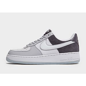 the best attitude 1d35c f231a Nike Air Force 1  07 LV8 ...