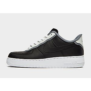 Nike Air Force 1  07 LV8 ... dee47c1c7