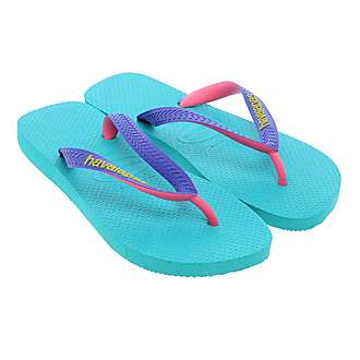 Havaianas Top Mix Flip Flops Women's