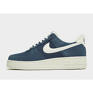 big sale 71660 bb1de Mens Footwear - Nike Air Force 1 | JD Sports