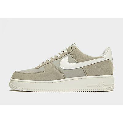 Ofertas Jd Sneakers Baratas Precios Sports 1 Nike Air Low De Force wOkn0P