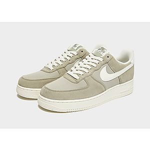 promo code 69ec6 28363 Nike Air Force 1 Low Nike Air Force 1 Low