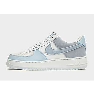 check out 0fe2c 96835 Nike Air Force 1  07 LV8 2