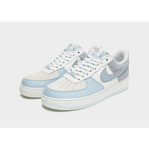 best sneakers 1ce15 204a5 ... NIKE Nike Air Force 1  07 LV8 2 Men s Shoe