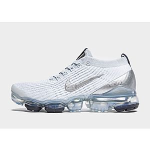 new products 8e9ea fd385 Nike Air VaporMax Flyknit 3 Women s ...