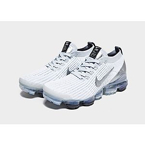 the latest 56087 0b73c Nike Air VaporMax Flyknit 3 Women s Nike Air VaporMax Flyknit 3 Women s