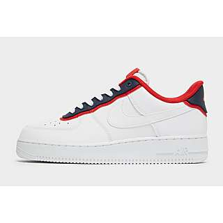 sports shoes 01fa9 733af Nike Air Force 1  07 LV8