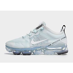 official photos 0450c ed97e Nike Air VaporMax 2019 Women s ...