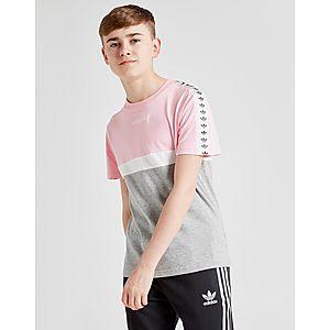 a16d7e4bc Kids - Adidas Originals Junior Clothing (8-15 Years)