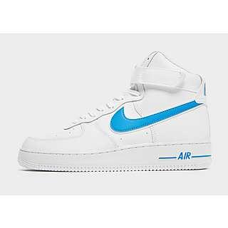 premium selection a9e8b 423d9 Nike Air Force 1  07 High
