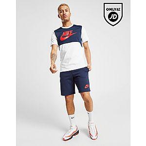 cf56eb60472074 Men - Nike Shorts