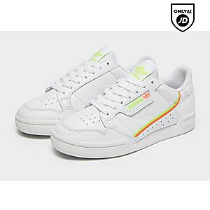 c170f55a7 adidas Originals Continental 80 Women s adidas Originals Continental 80  Women s