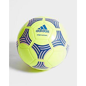25ca774dc adidas Tango Street Capitano Football ...
