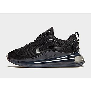 the latest e3352 f1492 Nike Air Max 720 Women s ...