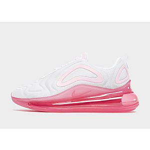 the latest 6ba20 30603 Nike Air Max 720 Women s ...