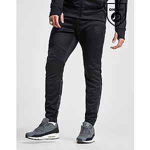 d4013cfb29c0 ... Nike Air Max Poly Track Pants