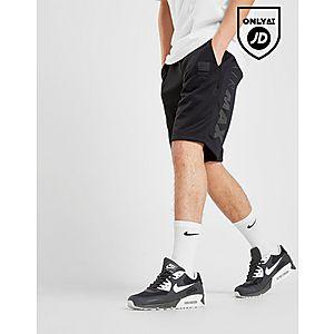 9a4efe7ed7d0f Nike Air Max Poly Shorts Nike Air Max Poly Shorts